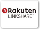 初心者向きのお小遣いサイトリンクシェア(LINKSHARE)