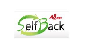 a8_self