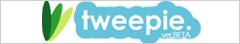 tweepie-banner